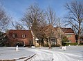 Nichols Hills - Oklahoma City, OK USA - panoramio (43).jpg