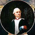 Nicolas Beaurepaire (1792).jpg