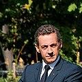 Nicolas Sarkozy Bastille Day 2008 n2-Sarko.jpg