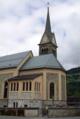 Niedernsill Pfarrkirche 1.png