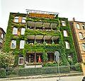 Niemeyerstraße 14.jpg