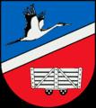 Nienwohld Wappen.png