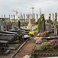 Nieuwpoort Communal Cemetery-16.JPG