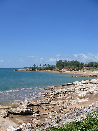 Nightcliff, Northern Territory - Darwin, Nightcliff