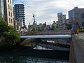 Nigiwai bridge.JPG