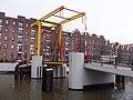 Nijlpaardenbrug - Amsterdam - 2006 - panoramio.jpg