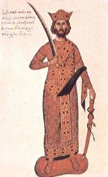 Nikiphoros Phokas.jpg