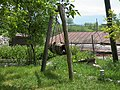 Nikol Duman Museum and houses complex - Նիկոլ Դումանի տուն-թանգարան և ժողովրդական տների համալիր 03.JPG
