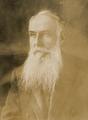 Nikola Pašić.png