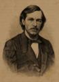 Nikolai Blagoveshchensky.png