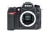 Nikon D7000 Digital SLR Camera 02.jpg