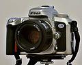 Nikon N75 (15169033724).jpg