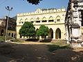 Nilagiri Palace, Balasore.jpg