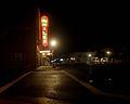 Niles Theater (29866178553).jpg