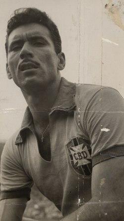Nilton Santos 1 (1956).tif