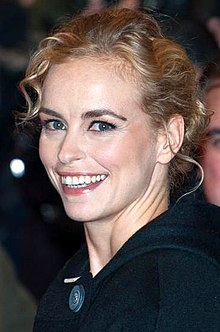 Description de l'image Nina Hoss (Berlinale 2012).jpg.