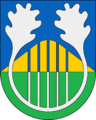 Nindorf (RD) Wappen.png