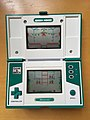 Nintendo Game&Watch - Green House.jpg