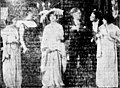 Niobe scene 1916 newspaper.jpg
