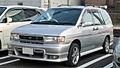 Nissan Prairie Joy 003.JPG