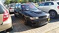 Nissan Pulsar GTiR (38361346985).jpg