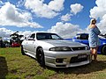 Nissan Skyline GT-R (40261299462).jpg