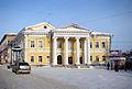 Nizhny Novgorod. Bolshaya Pokrovskaya St., 18.jpg