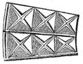 Noções elementares de archeologia fig115.png