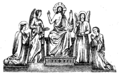 Noções elementares de archeologia fig177.png