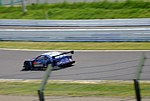 No.61 SUBARU BRZ R&D SPORT at SUZUKA 1000km THE FINAL (35).jpg