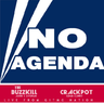 No Agenda cover 737.png