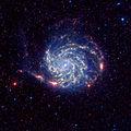 No Organics Zone Circles Pinwheel Galaxy.jpg
