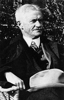 Albert Jay Nock American journalist