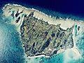Noho Island, Iheya.jpg