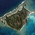 Noho Island gsi-20081025.jpg