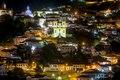 Noite em Ouro Preto.tif
