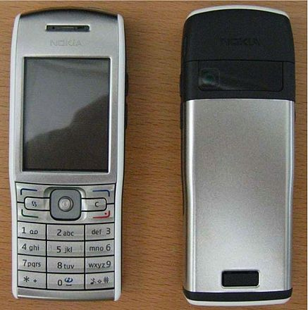 uc browser 9.2  for nokia 3110c