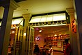 Noodle shop.jpg