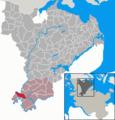 Norderstapel in SL.PNG