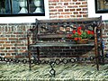 Nordholland Harlingen 2004 100.jpg