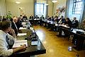 Nordiska radets presidium haller mote under sessionen i Helsingfors.jpg