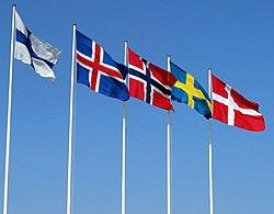 Nordiske-flag.jpg