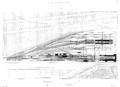 Nordwestbahnhof Allgemeine Bauzeitung Blatt1 1873.png