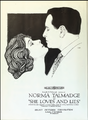 Norma Talmadge in She Loves and Lies by Chester Withey Film Daily 1920.png