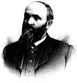 Norman A. Beecher.png