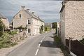 Normandy France (14684096338).jpg