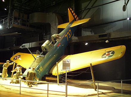 beuteflugzeuge der luftwaffe ww2