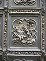 North Doors of the Florence Baptistry10.JPG