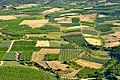 North Greece Aerial Photo by www.artware.gr 8.jpg