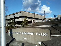 North Seattle Community College.jpg